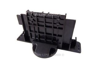 NEW-Genuine-LG-37LD450-ZA-37LD450-42LD450-42LD550-42LD690-TV-Stand-Supporter