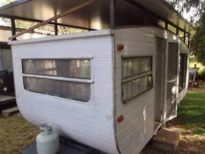 1970 Caravan Langwarrin Frankston Area Preview