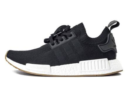 Adidas NMD R1 Primeknit Collection