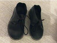 New Zara shoes size 4 EU 20.