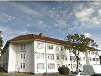 2 bedroom flat in Albany Court, Edgware, HA8