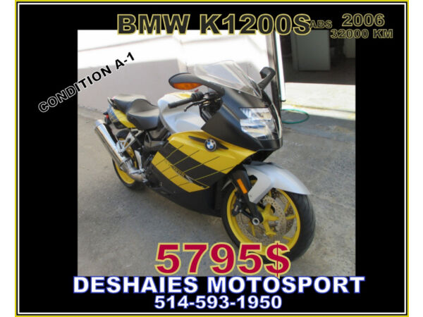 Used 2006 BMW Other