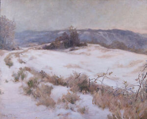 Fine Art Auction December 11th (Canadian & International Art)