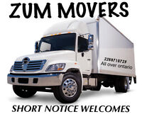 ⭐19.99 $ ⭐AN HOUR SPECIAL RATES FOR WINTERS MOVING 2269710723