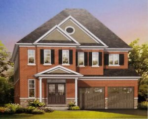 Brand new luxury fully upgraded 3500 Sq Ft home for lease