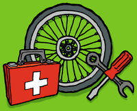 byron bicycle repairs
