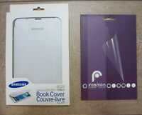 SAMSUNG GALAXY TAB 3 TABLET COVERS - SEE AD FOR DETAILS