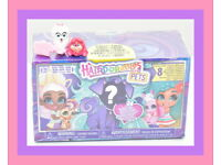 Hairdorables Collectible Dolls With Surprises NIB Series 1