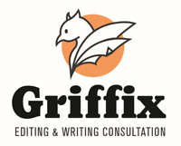 Writing Tutor & Editor for students, professionals, and writers