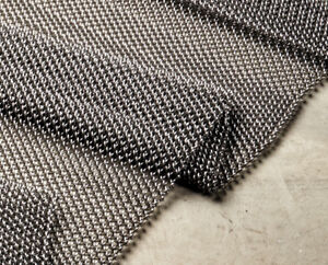 """Chainmail Stainless Steel Cotte de mailles - 45"""" X 33"""" -   40$"""