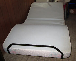 Ultramatic Bed  Negociable