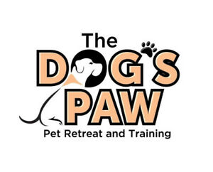 Offering Private DOG TRAINING & Board and Train near Sydney!