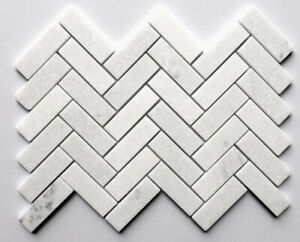 MOSAIC TILES  BACKSPLASH STONE, MARBLE, PORCELAIN GLASS 50% LESS