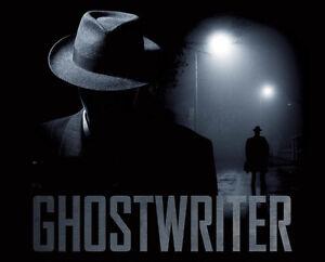 best University Essay Ghostwriters ghostwriter essay buy Sites Us m is the  leading directory of popular Book how to ghostwriter essay buy find the best