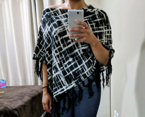 Blouse For Sale (25 OBO)