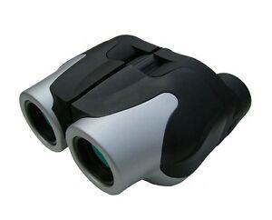 Seben-Magellan-10-30-Ultra-Zoom-x-25-Binocolo-Nuovo