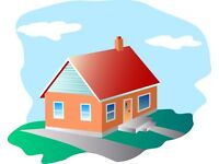 Bungalow or Park Home Needed