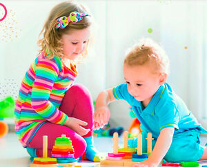 Latest ECE, sitter, nanny, childcare jobs