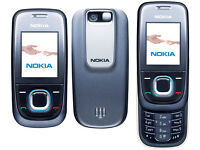 Original New Nokia 2680 slide, unlocked for Any Network in Any Country,Cheap Bargain