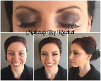 Bridal Makeup at affordable Prices
