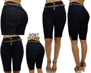Levanta Cola Push Up Jeans, Shorts, Skirts Kingston Kingston Area image 1