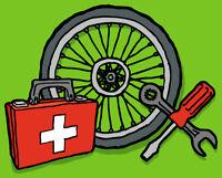 byron bicycle repairs