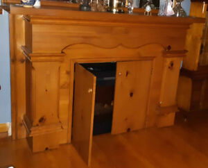 Various estate furniture for sale