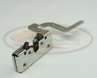 For Bobcat F Series Rear Door Latch 653 751 753 763 773 7753 2400 Skid Steer