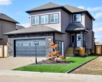 BEAUTIFUL 2 STOREY HOME IN SUMMERSIDE SOUTH