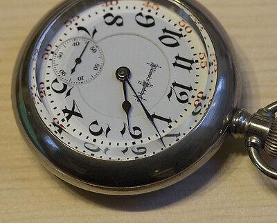 Старинные карманные часы: как выбрать и купить.