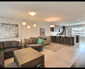 House for sale in Harbour Landing .