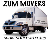 ⭐19.99$⭐ AN HOUR  DEALS FOR SUMMER MOVING MOVERS 2269710723