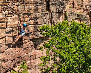 Rock Climbing Guided Adventures and Courses