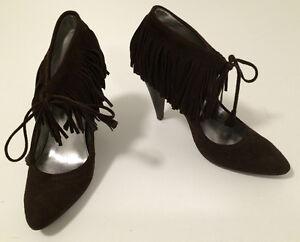 Calvin Klein Shoes / Souliers Calvin Klein