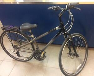 Cms | Buy or Sell Road Bikes in Canada | Kijiji Classifieds