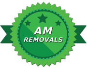 AM REMOVALS Miami Gold Coast South Preview