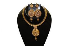 Women Fashion Jewellery at low price