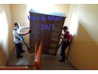 Clearance Man&VanTable, sofa, fridge, chair, bike, cabinets, freebies etc. 24/7