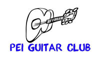 PEI Guitar Club