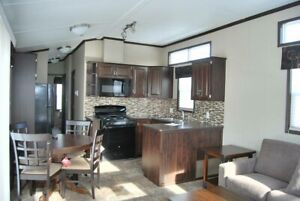 FOR RENT 2BEDROOM COTTAGE IN SHERKSTON SHORES-QUARRY VIEW.