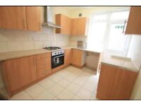 REDUCED*****8 Bed HMO property to rent in luton , close to town £2300