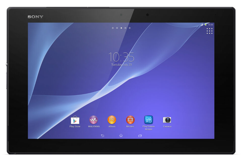 top 10 tablets with sim card slot ebay