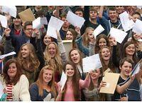 English Tuition: SATs Preparation, GCSEs, A'Levels (English, Media Studies).