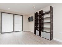4 bedroom flat in Pindoria House, Mintern Street, Hoxton, N1