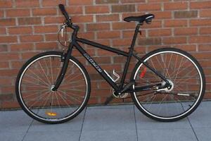 Vélo de route Miele Pro Max (A034871)