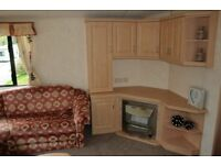 St Catherines,quiet peaceful holiday park one hour from Glasgow.Holiday homes from ONLY £12995 .