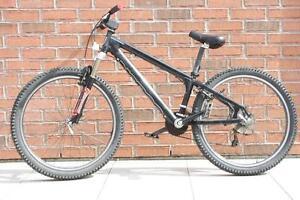 Vélo de montagne Norco (A032803)