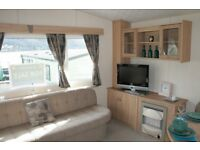 Great value holiday home at Drimsynie,one hour from Glasgow,Ayr,Stirling,Oban,Dunoon...