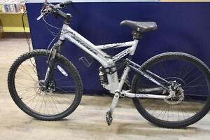 Vélo de montagne Dyno (A036517)