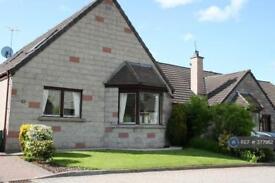 4 bedroom house in Migvie Grove, Kingswells, Aberdeen, AB15 (4 bed)